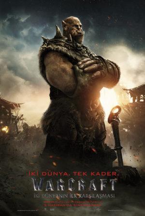 Warcraft (4)