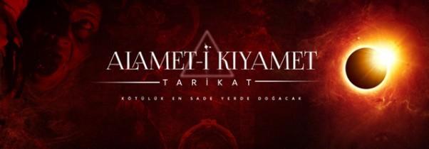 alamet-i-kiyametten-yepyeni-video
