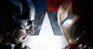 captain-america-civil-war-trailers-clips