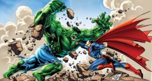 marvel-comics-vs-dc-comics