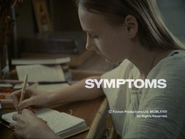 symptoms-1974-002-title-card