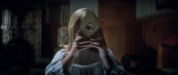 Ouija Origin of Evil 04