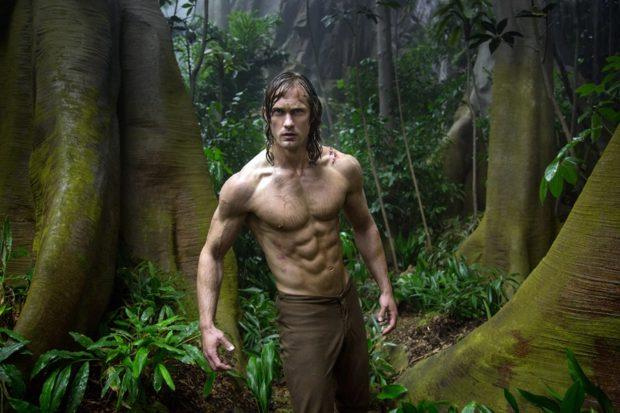 Tarzan (10)