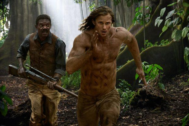 Tarzan (6)