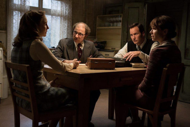 The Conjuring 2 (5)