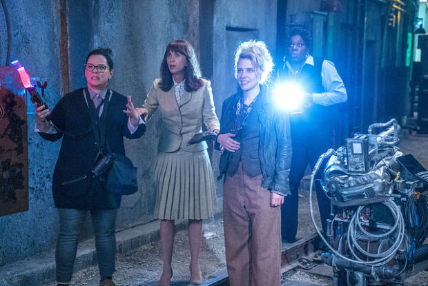 Ghostbusters (13)