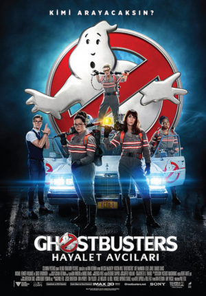 Ghostbusters (23)
