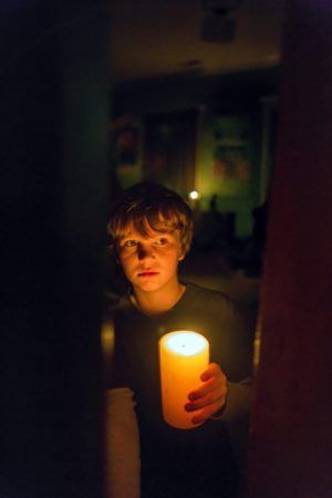 Lights Out (1)