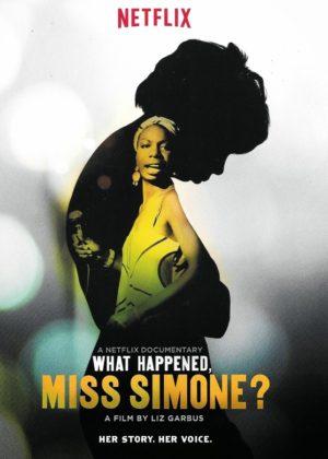 Bu Yaz Nasıl Delirmedim What-Happened-Miss-Simone-poster