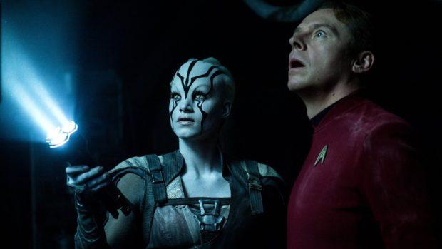 Star Trek Beyond 5