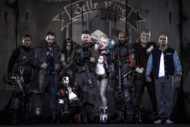 Suicide Squad (24)