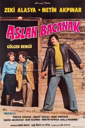 aslan_bacanak_1977__2__width300_1