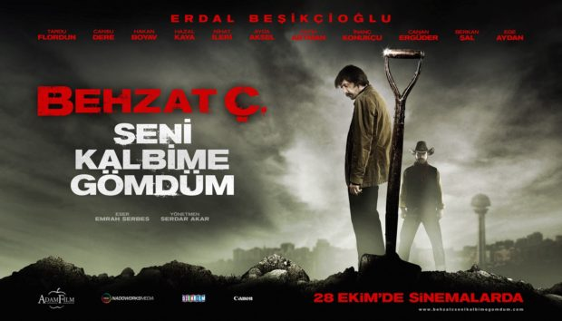 behzat_c_seni_kalbime_gomdum-poster