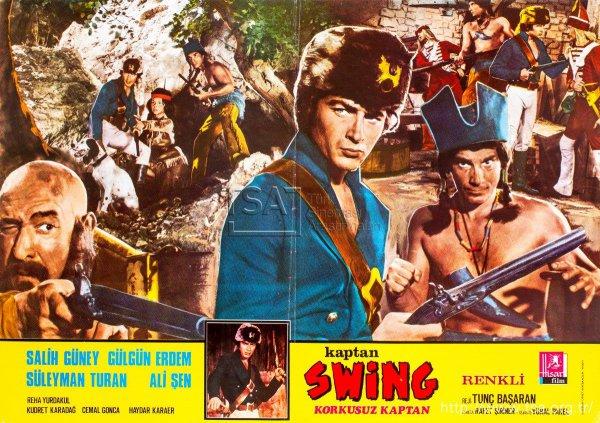 kaptan_swing_1971__3__width600