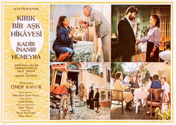 kirik_bir_ask_hikayesi_1981__4__width600