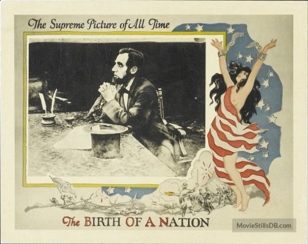 the-birth-of-a-nation (1)
