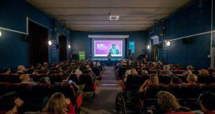17-izmir-kisa-film-festivali