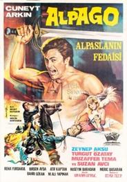 alpago-alpaslanin-fedaisi-1967