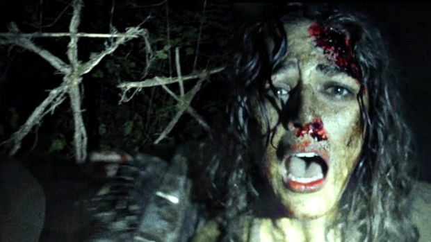 blair-witch-01