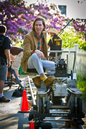 director-wes-anderson-on-location-for-moonrise-kingdom-a-focus-features-release-photo-by-niko-tavernise