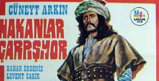 hakanlar-carpisiyor-1977