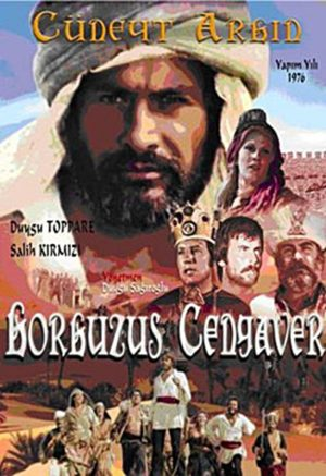 korkusuz-cengaver-1976