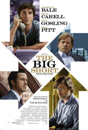 the-big-short-poster