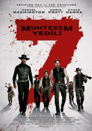 the-magnificent-seven-muhtesem-yedili-1