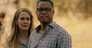 american-horror-story-my-roanoke-nightmare-sarah-paulson-cuba-gooding-jr