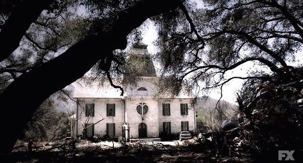 house-american-horror-story-zoom-0332b386-a6e9-40e5-8e81-777d86d49ec6