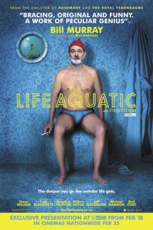 life_aquatic_with_steve_zissou_ver3