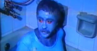 Mavi Muammer 01