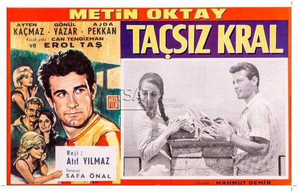 tacsiz_kral_1965_width600_1