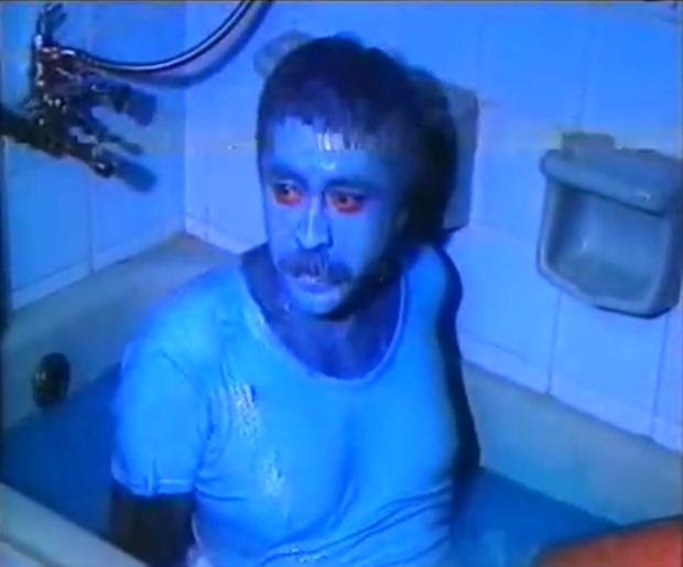 Mavi Muammer 04