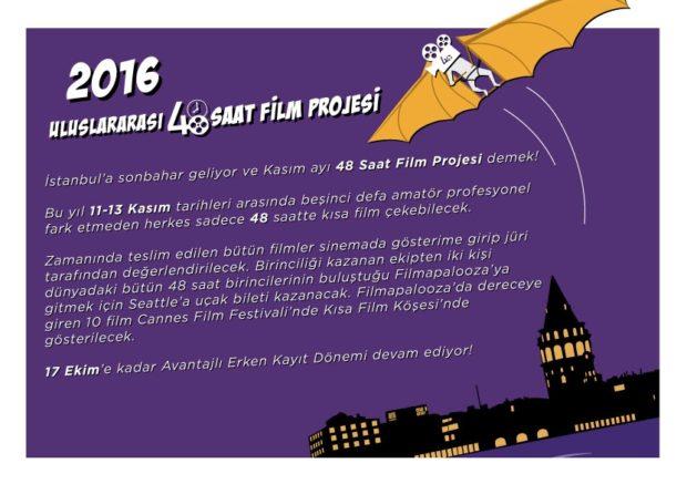 48-saat-film-projesi-2016