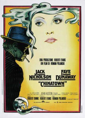chinatown-poster-3