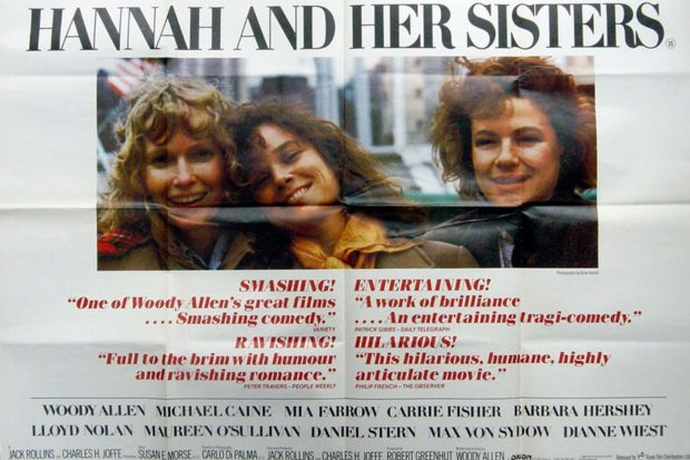 hannah-and-her-sisters-1986