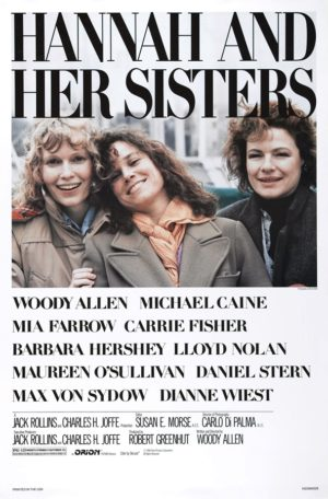 hannah-and-her-sisters-poster