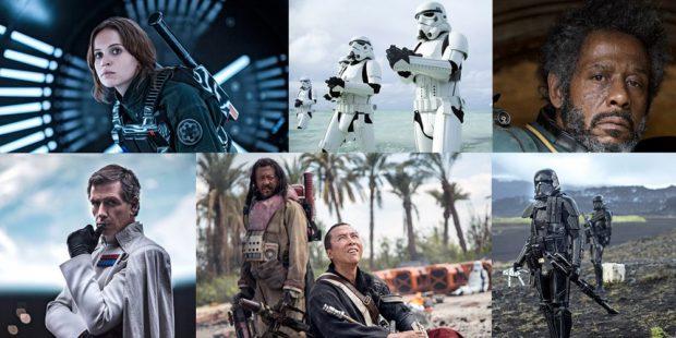 star-wars-rogue-one-photos-header
