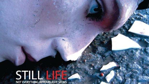 still-life-01