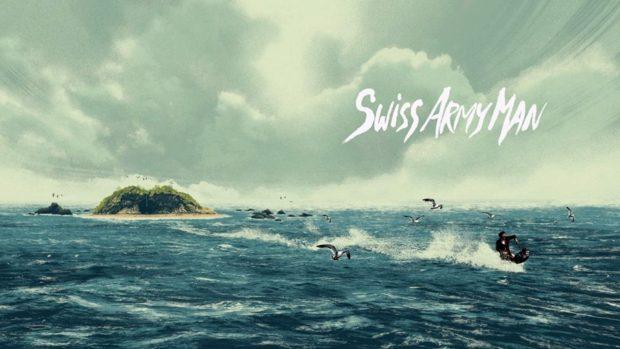 swiss-army-man-03
