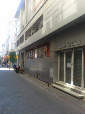 anayurt-saray