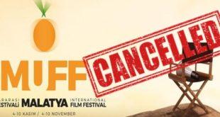 page_malatya-film-festivaline-feto-darbesi_978578628