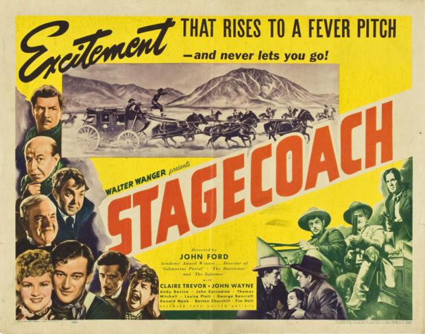 stagecoach-1939-john-wayne-rare-colorized-3