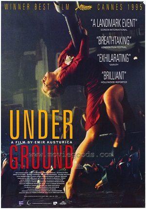 yeralti-underground-altyazili-film-izle-afis-resim-picture-movie-poster