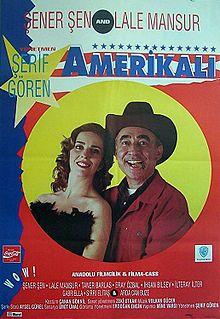 220px-amerikali_1993_serif_goren_film_afis