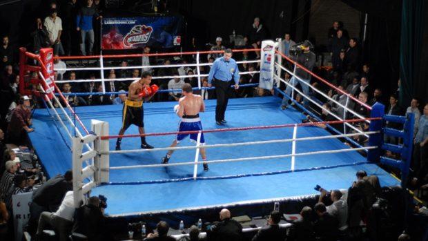 en-iyi-boks-filmleri