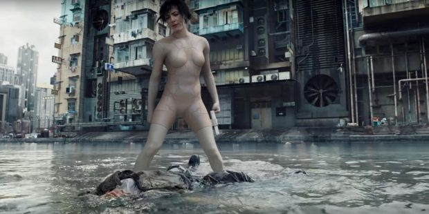 ghost-in-the-shell-trailer-majors-robot-body
