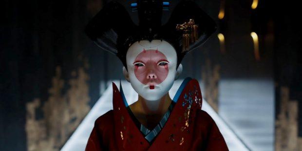 ghost-in-the-shell-trailer-robo-geisha-face