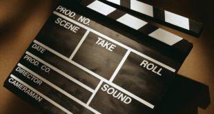 kisa-filmler-festivaller